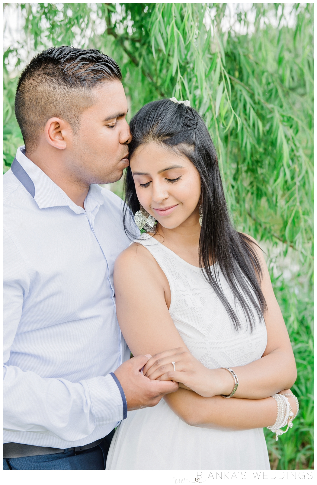 riankas-wedding-photography-toadbury-hall-engagement-risha-kreyan00026