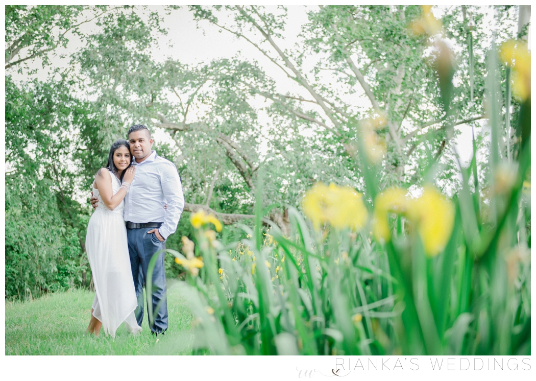 riankas-wedding-photography-toadbury-hall-engagement-risha-kreyan00027