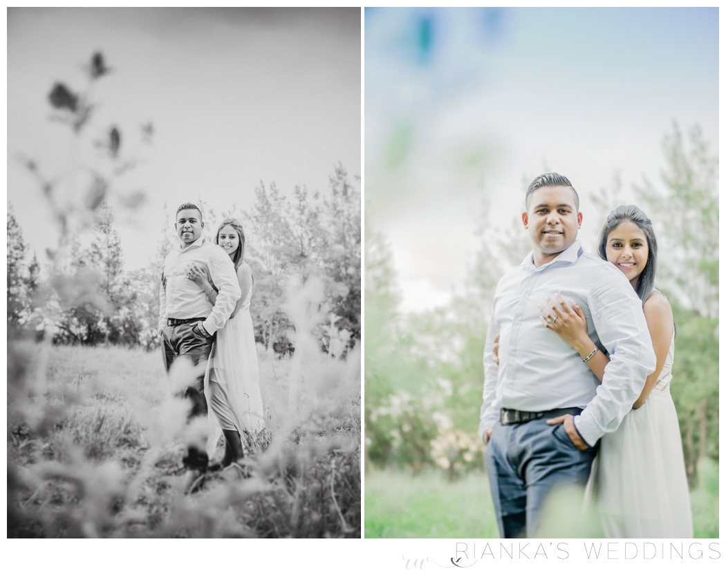 riankas-wedding-photography-toadbury-hall-engagement-risha-kreyan00030