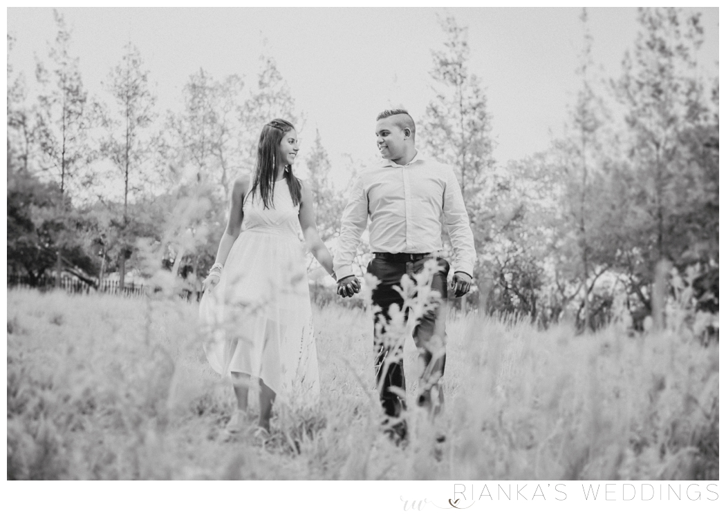 riankas-wedding-photography-toadbury-hall-engagement-risha-kreyan00032