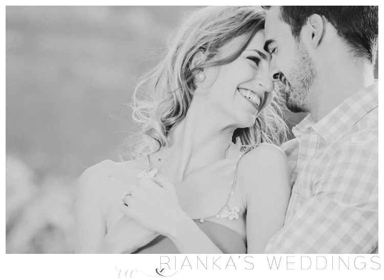 riankas-wedding-photography-eshoot-quinton-bianca00002