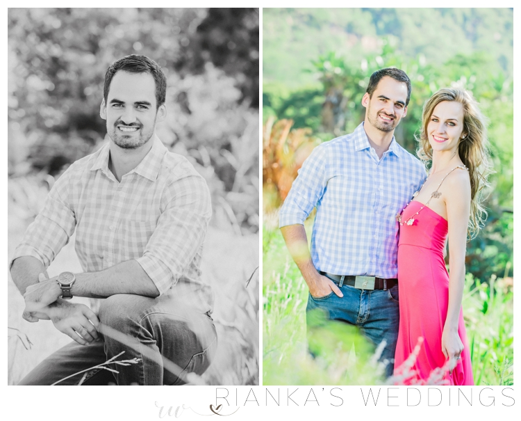 riankas-wedding-photography-eshoot-quinton-bianca00004