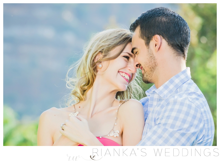 riankas-wedding-photography-eshoot-quinton-bianca00008