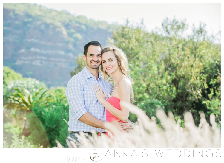 riankas-wedding-photography-eshoot-quinton-bianca00009