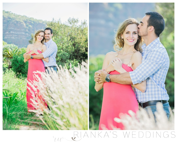 riankas-wedding-photography-eshoot-quinton-bianca00011
