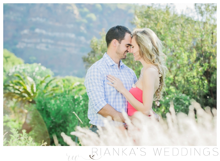riankas-wedding-photography-eshoot-quinton-bianca00014
