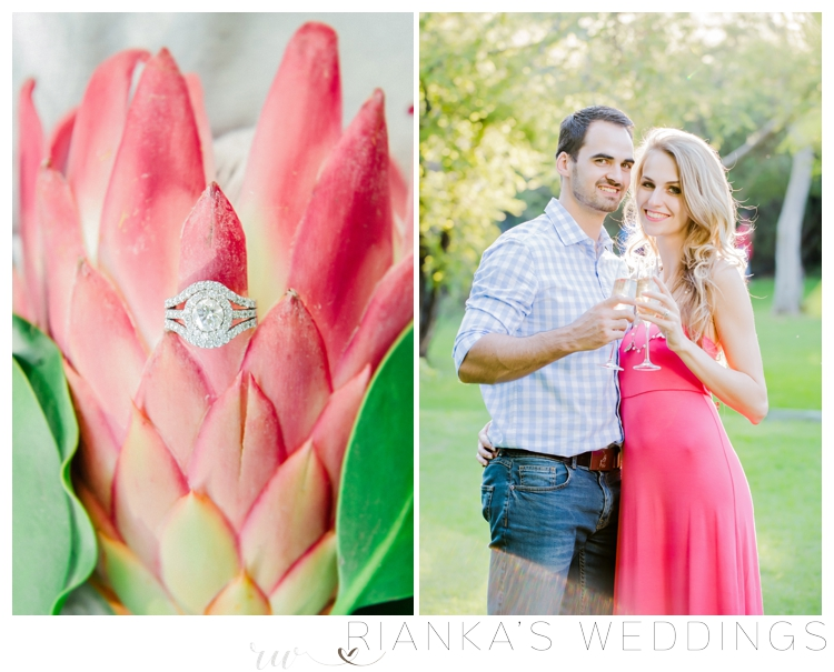riankas-wedding-photography-eshoot-quinton-bianca00018