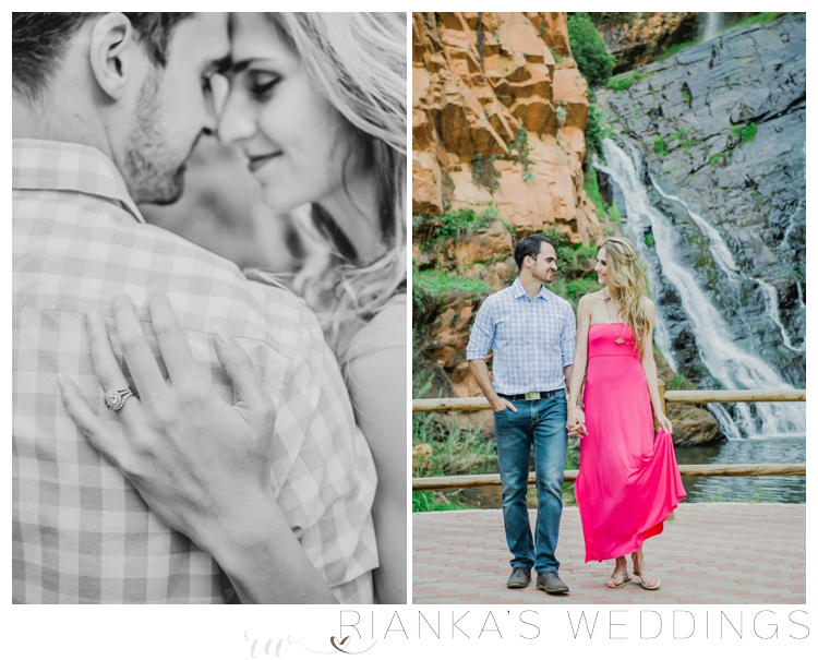 riankas-wedding-photography-eshoot-quinton-bianca00019