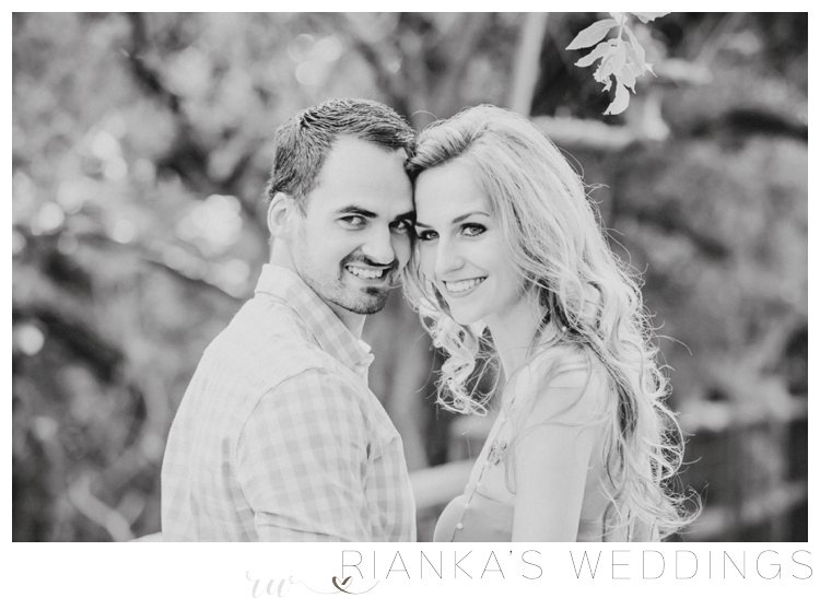 riankas-wedding-photography-eshoot-quinton-bianca00020