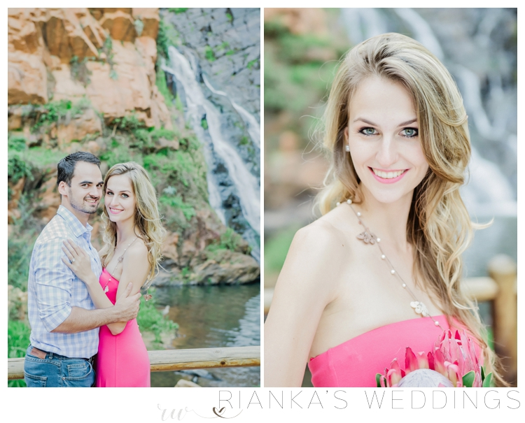 riankas-wedding-photography-eshoot-quinton-bianca00023