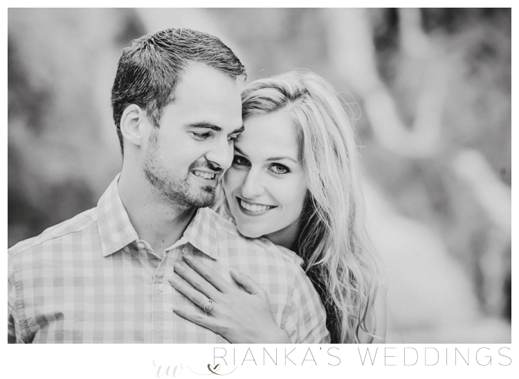 riankas-wedding-photography-eshoot-quinton-bianca00025