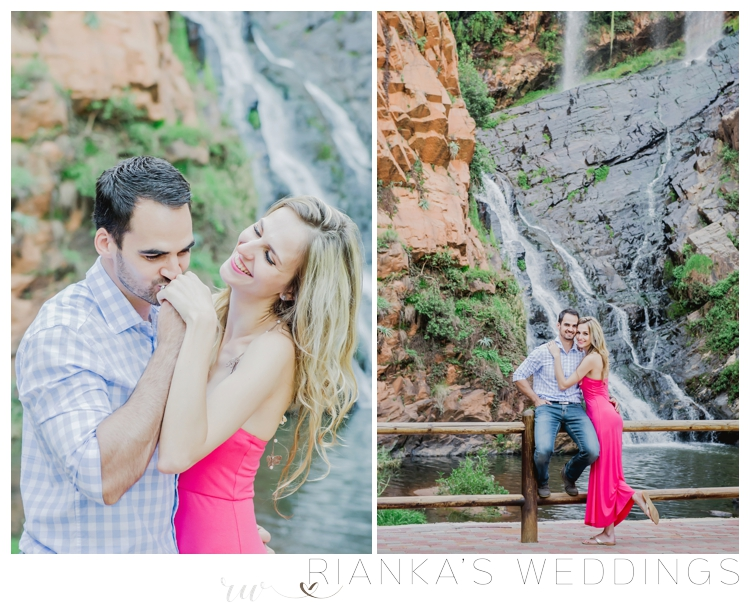 riankas-wedding-photography-eshoot-quinton-bianca00026