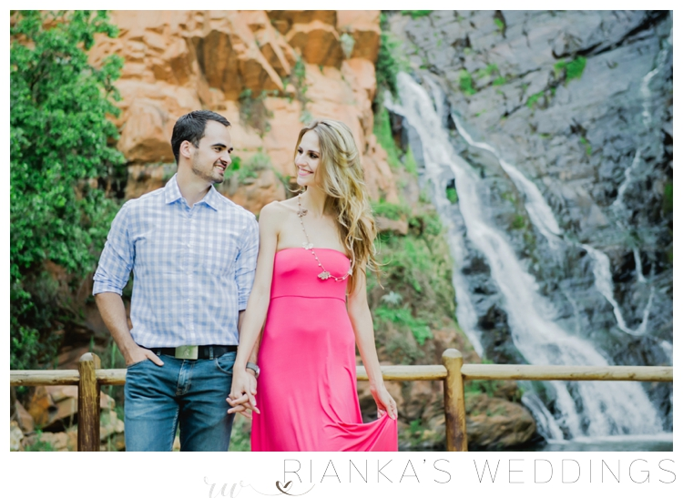 riankas-wedding-photography-eshoot-quinton-bianca00029