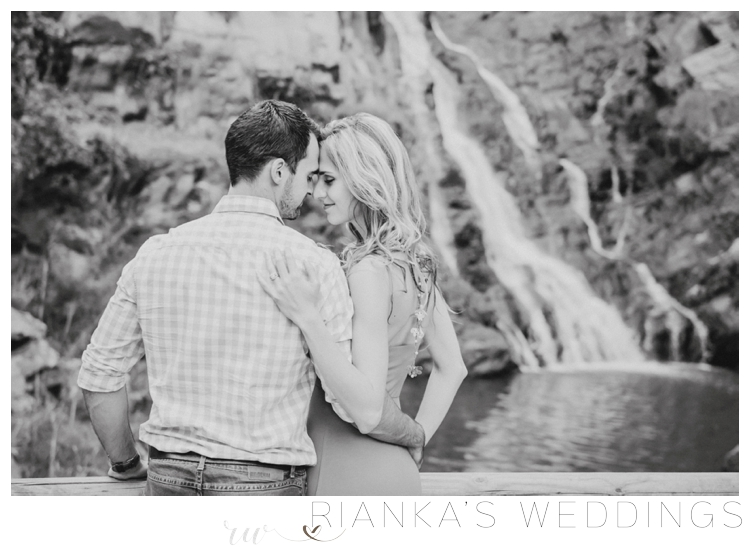 riankas-wedding-photography-eshoot-quinton-bianca00032