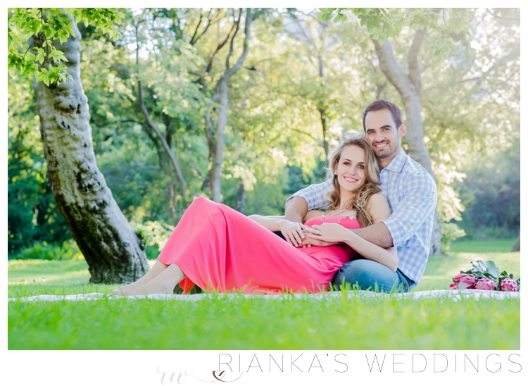 riankas-wedding-photography-eshoot-quinton-bianca00033