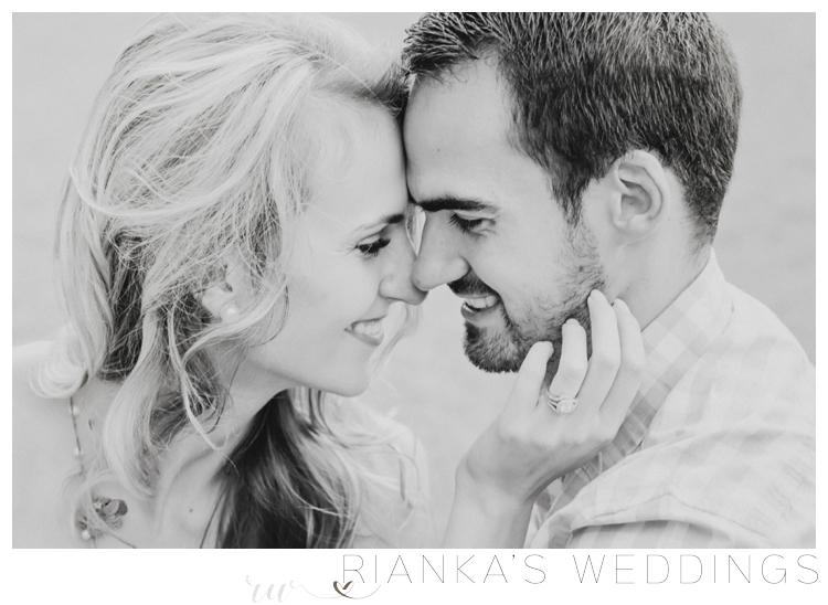 riankas-wedding-photography-eshoot-quinton-bianca00034