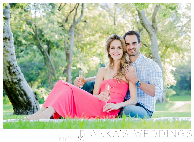 riankas-wedding-photography-eshoot-quinton-bianca00035