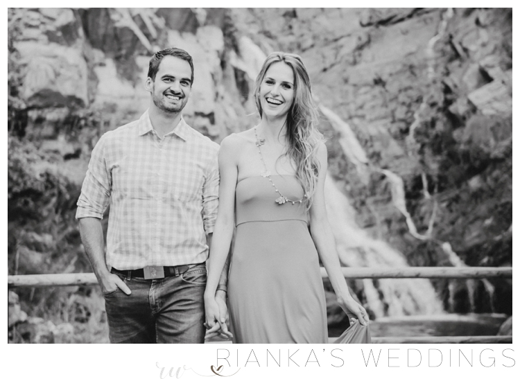 riankas-wedding-photography-eshoot-quinton-bianca00036