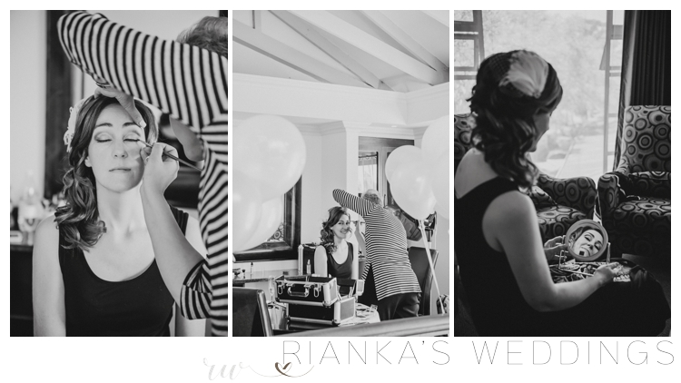 riankas wedding photography oxbow wedding mine gerhard00008
