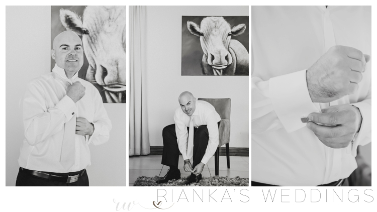 riankas wedding photography oxbow wedding mine gerhard00015
