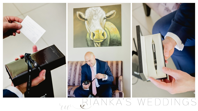 riankas wedding photography oxbow wedding mine gerhard00017