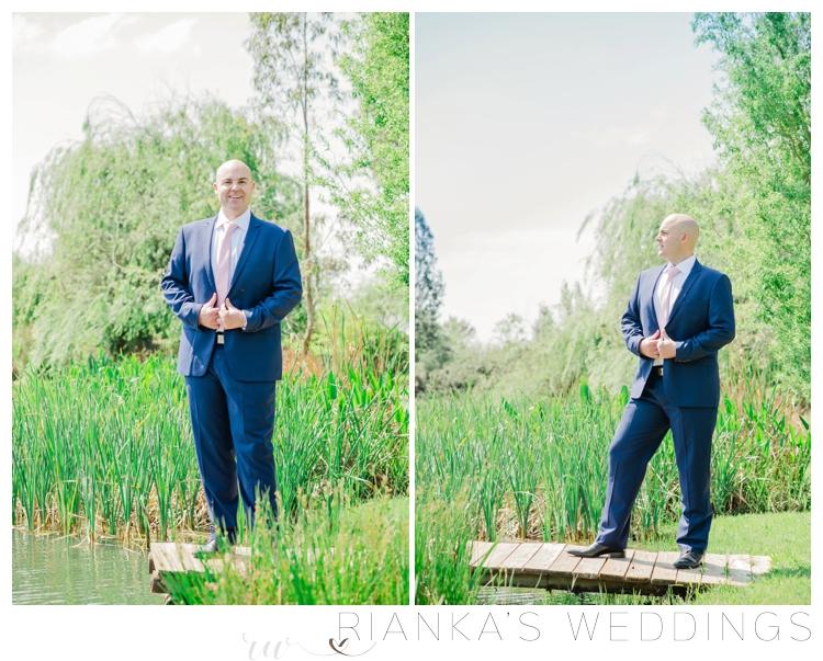 riankas wedding photography oxbow wedding mine gerhard00019