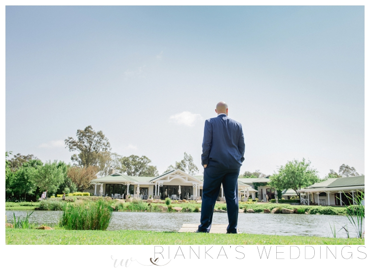 riankas wedding photography oxbow wedding mine gerhard00020