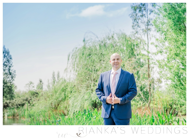 riankas wedding photography oxbow wedding mine gerhard00021