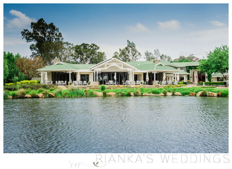 riankas wedding photography oxbow wedding mine gerhard00026
