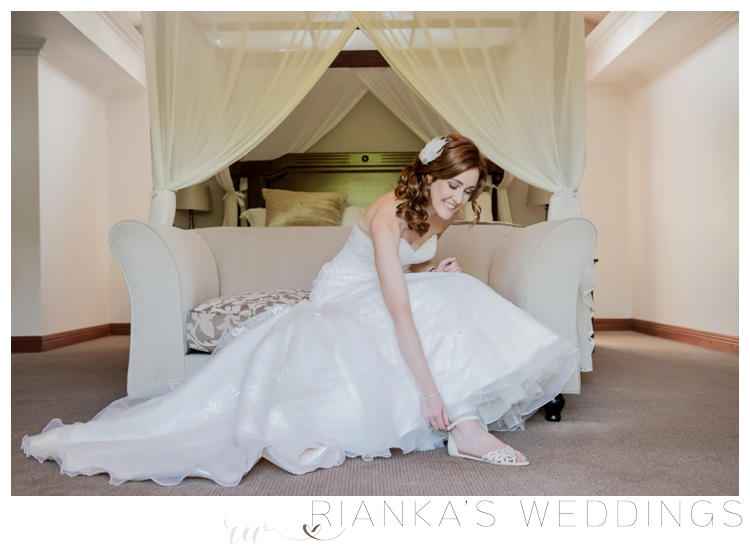 riankas wedding photography oxbow wedding mine gerhard00029