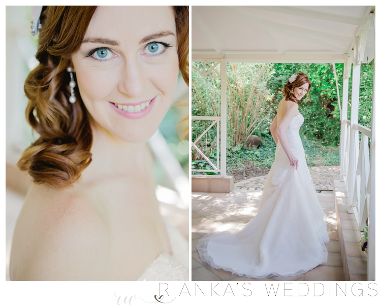 riankas wedding photography oxbow wedding mine gerhard00035