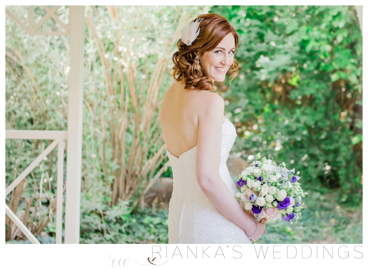 riankas wedding photography oxbow wedding mine gerhard00036