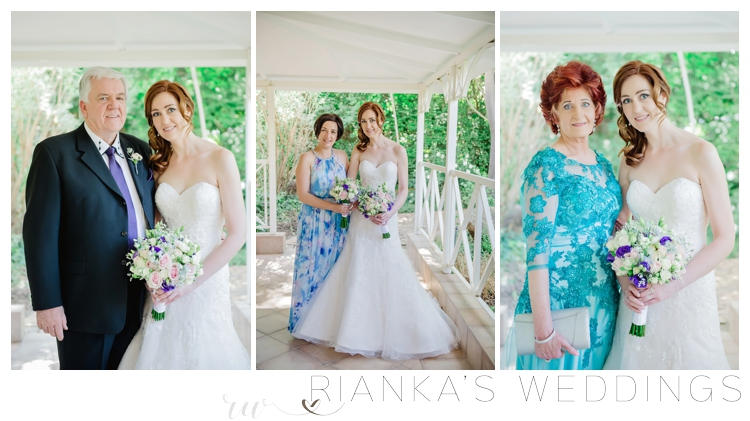 riankas wedding photography oxbow wedding mine gerhard00038