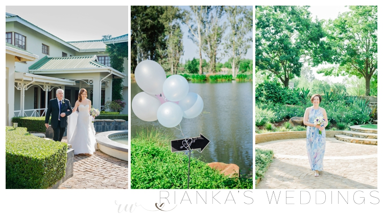 riankas wedding photography oxbow wedding mine gerhard00040