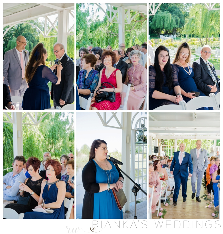 riankas wedding photography oxbow wedding mine gerhard00041