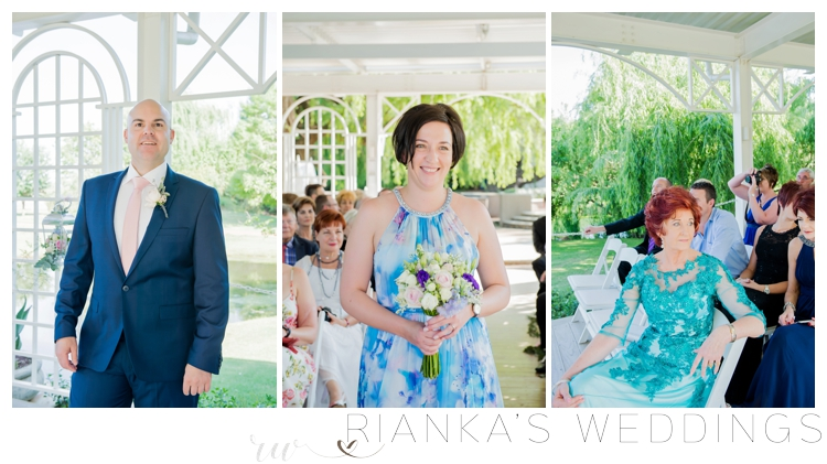riankas wedding photography oxbow wedding mine gerhard00042