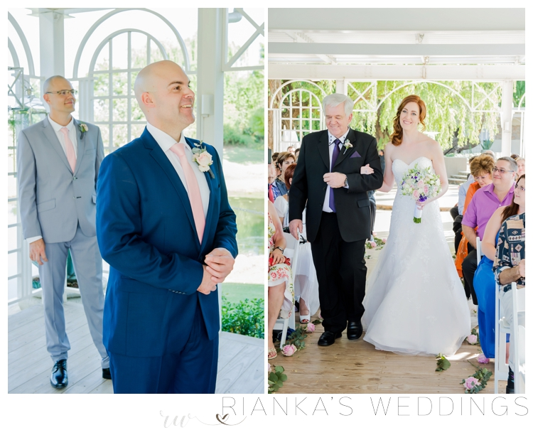 riankas wedding photography oxbow wedding mine gerhard00044