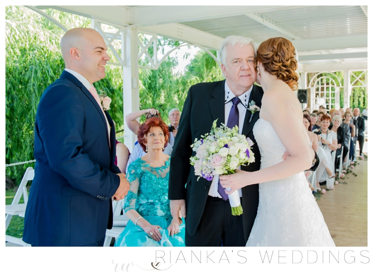 riankas wedding photography oxbow wedding mine gerhard00045