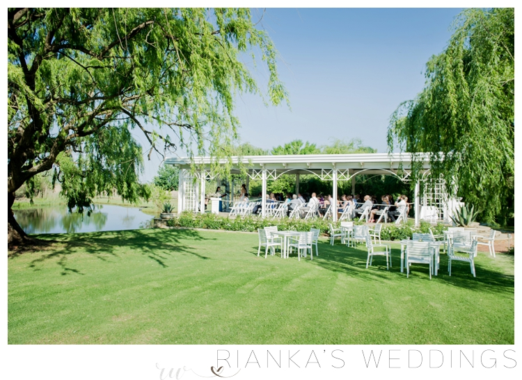riankas wedding photography oxbow wedding mine gerhard00046