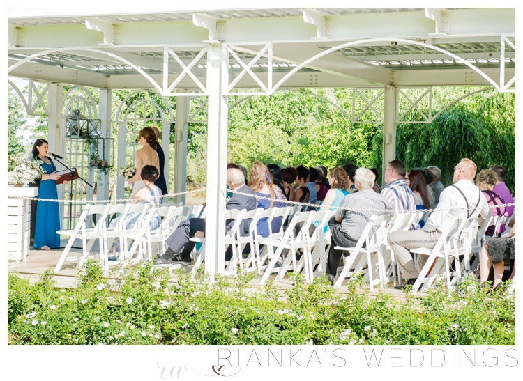 riankas wedding photography oxbow wedding mine gerhard00049
