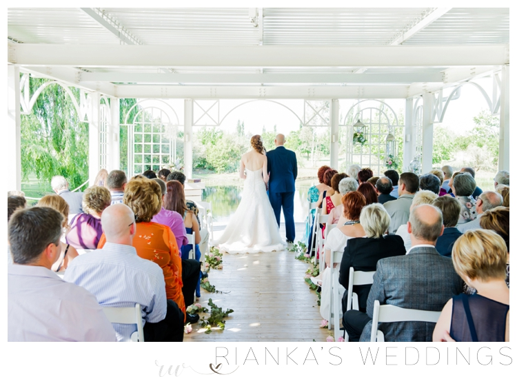 riankas wedding photography oxbow wedding mine gerhard00050