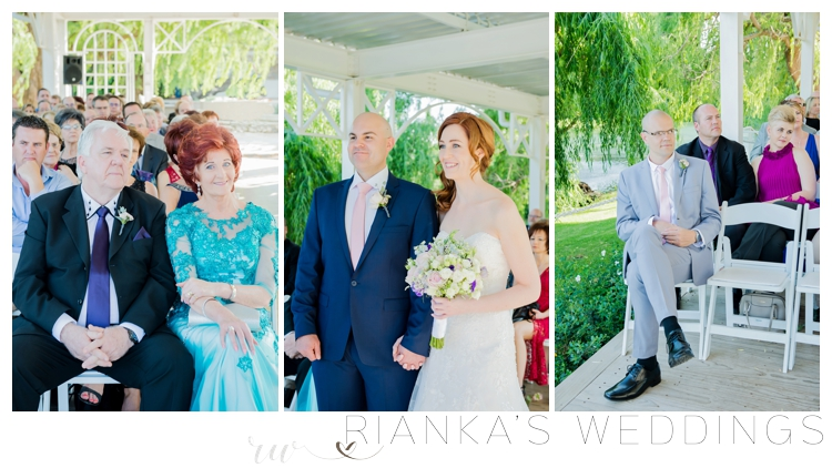 riankas wedding photography oxbow wedding mine gerhard00052