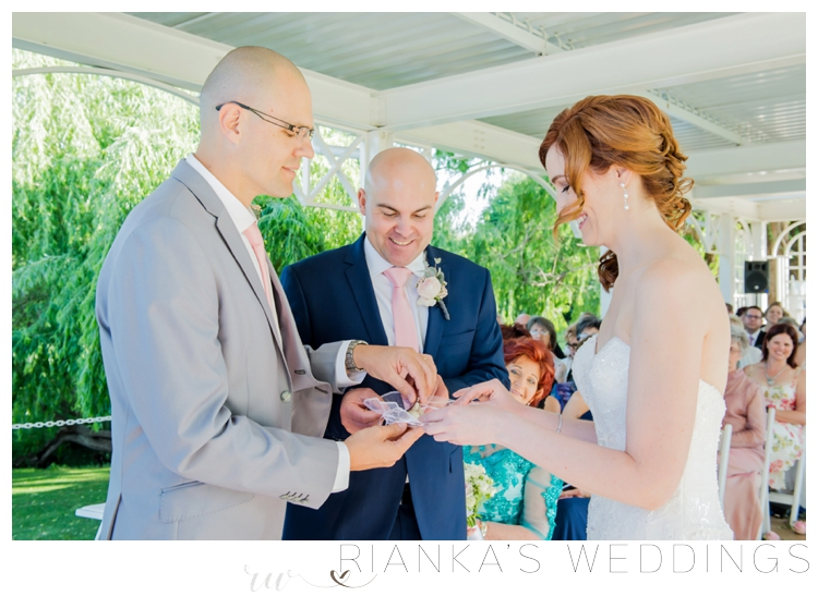 riankas wedding photography oxbow wedding mine gerhard00053