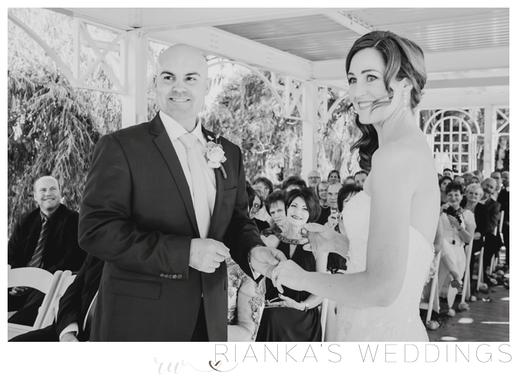 riankas wedding photography oxbow wedding mine gerhard00054