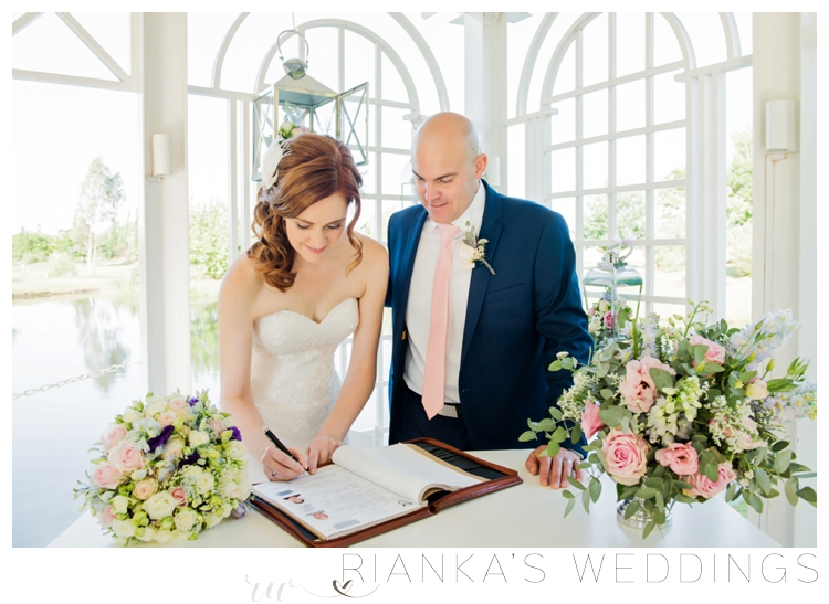 riankas wedding photography oxbow wedding mine gerhard00056
