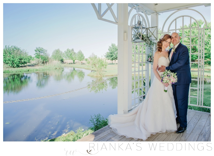 riankas wedding photography oxbow wedding mine gerhard00057