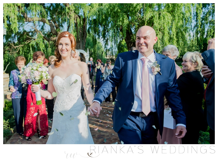riankas wedding photography oxbow wedding mine gerhard00059