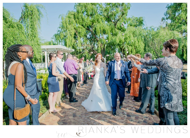 riankas wedding photography oxbow wedding mine gerhard00060