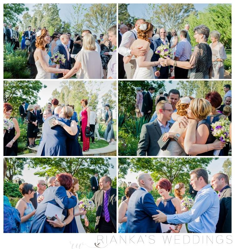 riankas wedding photography oxbow wedding mine gerhard00061