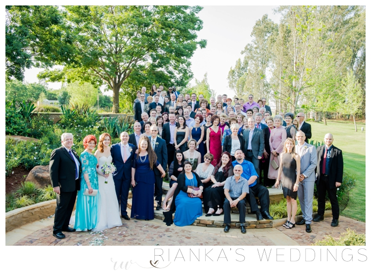 riankas wedding photography oxbow wedding mine gerhard00062